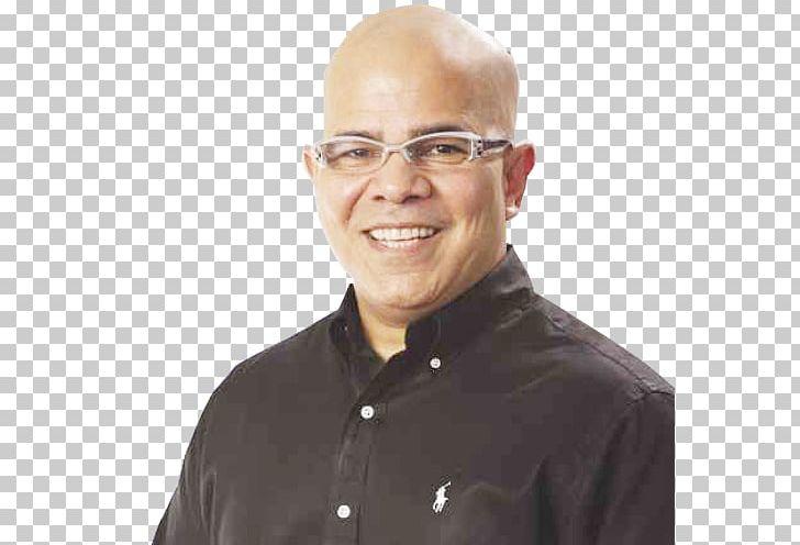 Adelup Celebrity Social Media Governor Businessperson PNG, Clipart, Businessperson, Celebrity, Chin, Elder, Entrepreneurship Free PNG Download