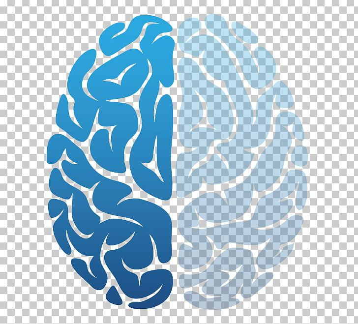 Brain Tumor Neurotechnology Cerebral Hemisphere Development Of The Nervous System PNG, Clipart, Area, Brain, Brain Tumor, Business, Cerebral Cortex Free PNG Download