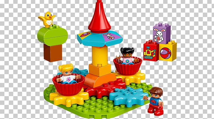 LEGO 10845 DUPLO My First Carousel Lego Duplo Amazon.com Toy Block PNG, Clipart, Amazoncom, Child, Duplo, Educational Toys, Lego Free PNG Download