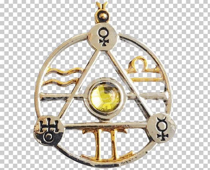 Амулет воздуха что означает амулет круг в треугольнике