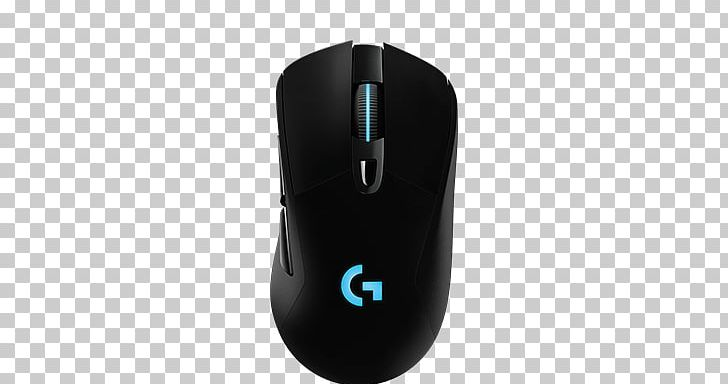 731513ef641 Computer Mouse Uyma Logitech G403 Prodigy Gaming Wireless PNG, Clipart,  Computer Component, Computer Mouse, Electronic Device, ...