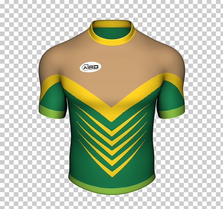 T-shirt Shoulder Sleeve PNG, Clipart, Active Shirt, Bespoke, Brand, Clothing, Designer Free PNG Download