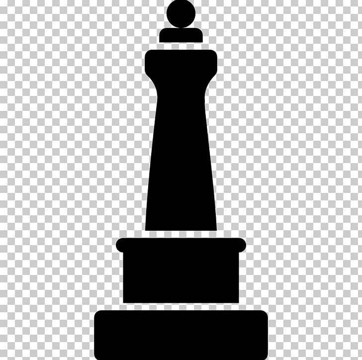 Aktobe Monument Computer Icons Беккул баба Email PNG, Clipart, Aktobe, Building, Computer Icons, Email, Kazakhstan Free PNG Download