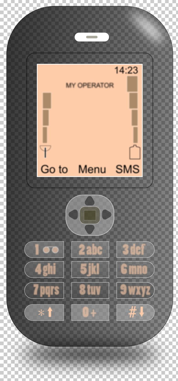 Feature Phone Mobile Phones Telephone PNG, Clipart, Caller Id, Cellphone, Cellular Network, Communication, Communication Device Free PNG Download