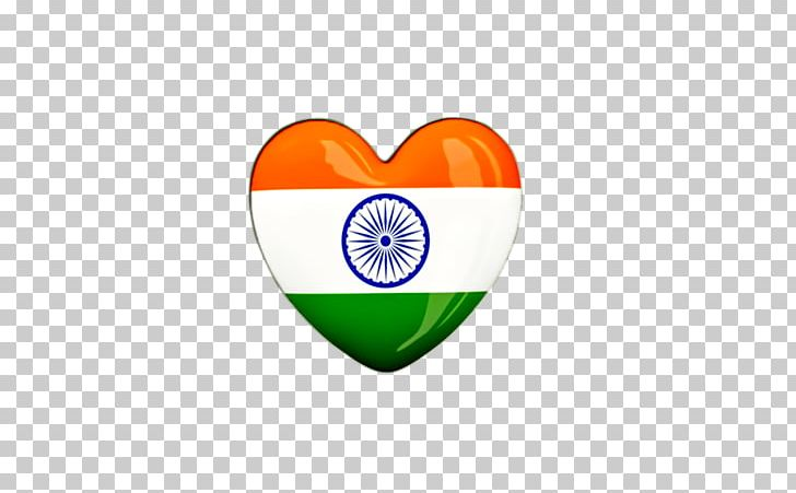 Flag Of India Desktop High Definition Television Png