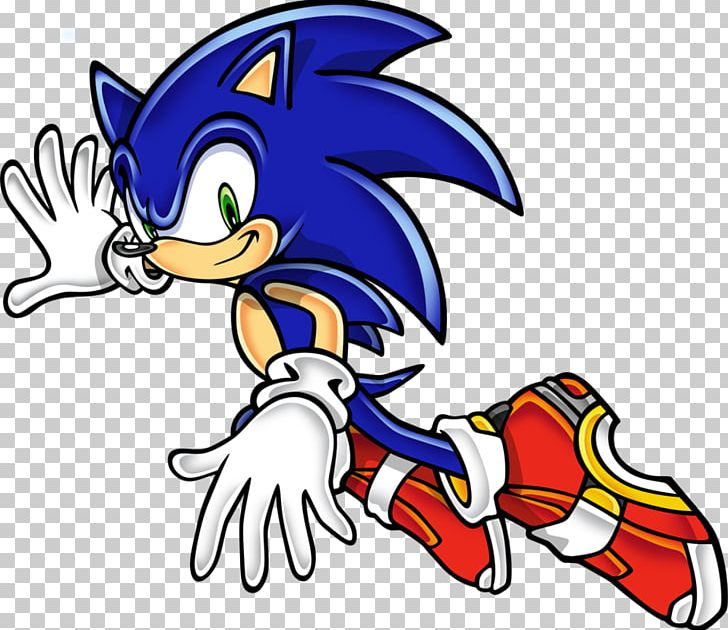 Sonic Adventure 2 Battle Xbox 360 Sonic The Hedgehog Sonic Colors Png Clipart Others Sonic Adventure