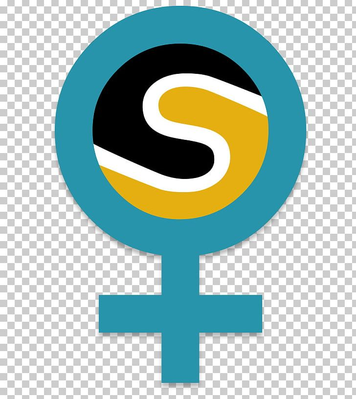International Women's Day Woman March 8 Logo Gender Equality PNG, Clipart, Area, Brand, Gender Equality, International Womens Day, Line Free PNG Download