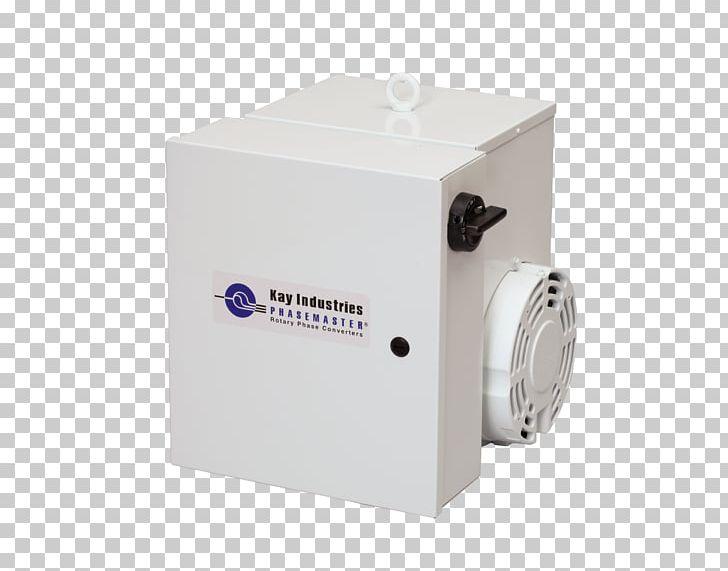 rotary phase converter threephase singlephase electric
