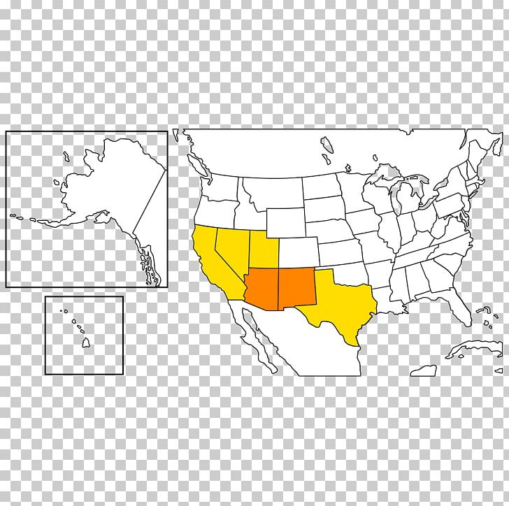 Map Of Texas New Mexico And Colorado.Colorado Texas U S State New Mexico Japanese Png Clipart Angle