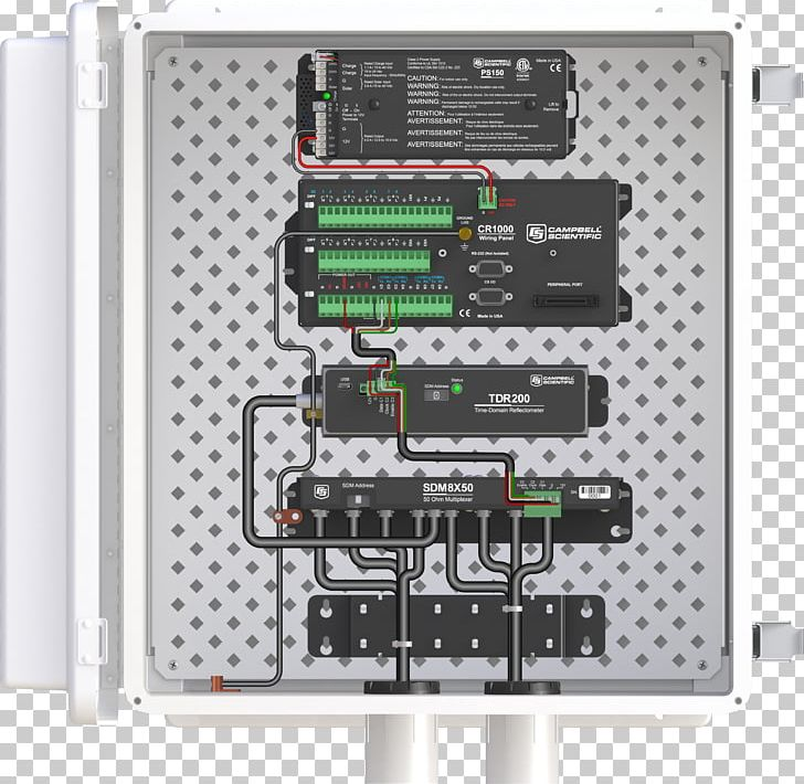 Power Converters System Electronics Science Engineering PNG, Clipart, Computer, Computer Hardware, Controller, Electronic Device, Electronics Free PNG Download