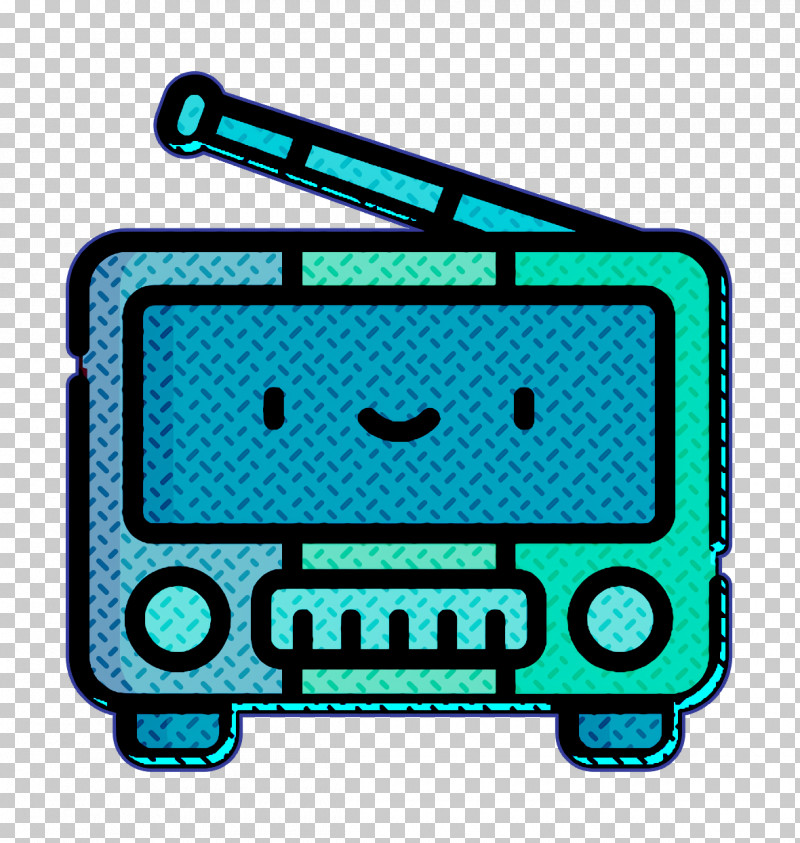 Radio Icon Reggae Icon PNG, Clipart, Logo, Radio, Radio Free Music, Radio Icon, Radio Station Free PNG Download