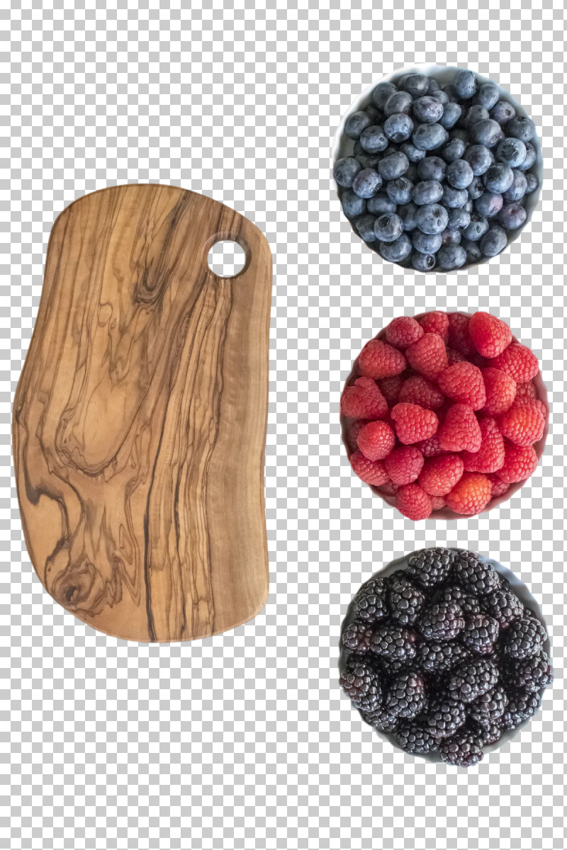 Superfood Fruit PNG, Clipart, Fruit, Superfood Free PNG Download
