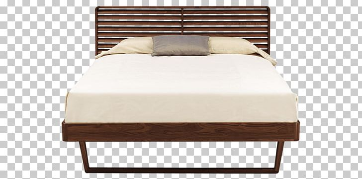 Bedside Tables Bed Frame Mattress Platform Bed PNG, Clipart, Angle, Bed, Bed Frame, Bedroom, Bedside Tables Free PNG Download