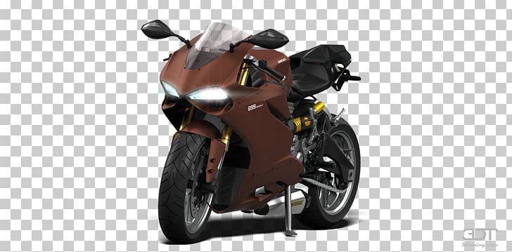 Wheel Car Lifan Group Bajaj Auto Motorcycle Accessories PNG, Clipart, Automotive Lighting, Bajaj Auto, Car, Cruiser, Honda Free PNG Download