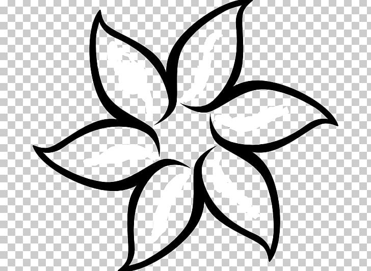 Flowers outline. Flower drawing png clipart