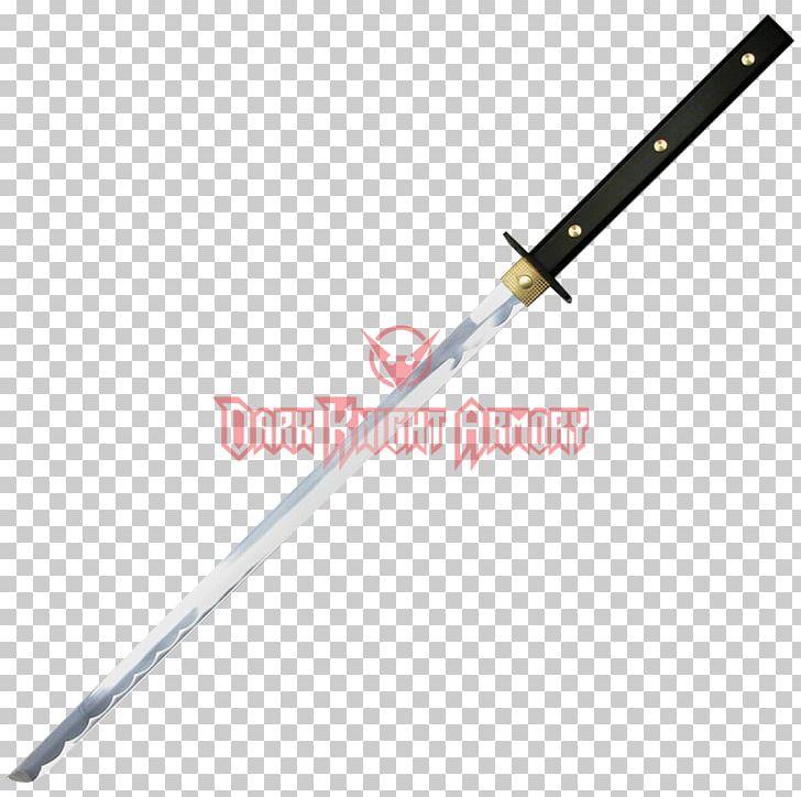 Wallace Sword Zweihänder Fëanor Scabbard PNG, Clipart