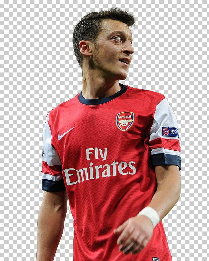 best service a6310 4c424 Mesut Özil Arsenal F.C. Montmélian Association Football ...