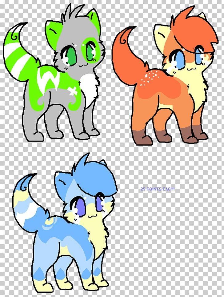 Mammal Cat Like Mammal Text PNG, Clipart, Animal Figure, Area, Art, Artwork, Blog Free PNG Download