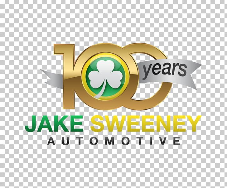Jake Sweeney Dodge >> Car Kia Motors Chrysler Dodge Jake Sweeney Mazda West Png