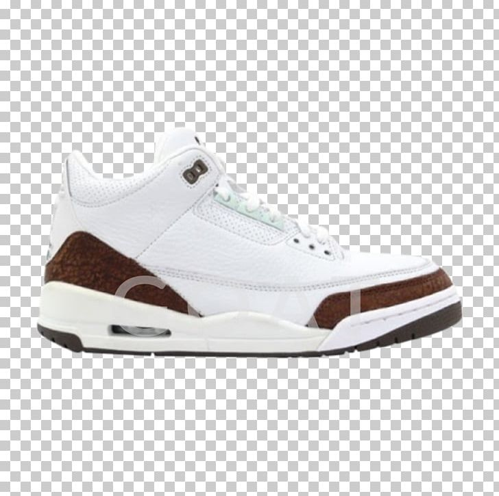 Max Nike White Force PngClipart Sneakers Air 1 Free y76fbg
