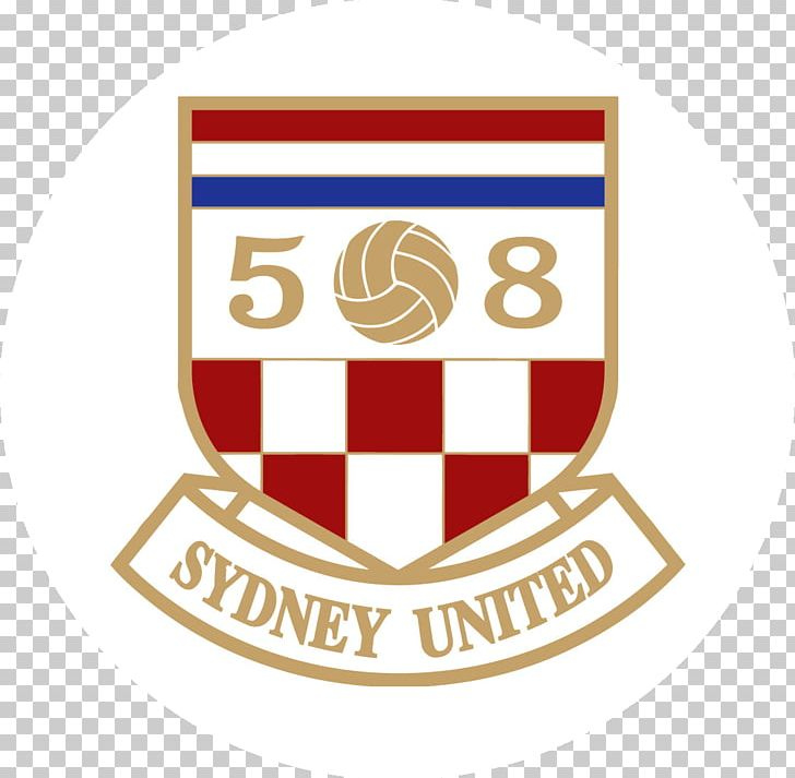 Sydney United Sports Centre Sydney United 58 FC National Premier