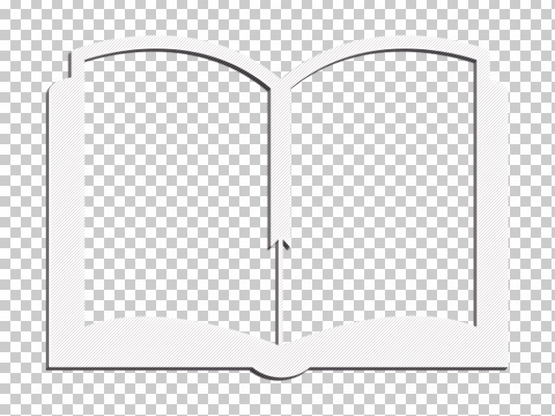 Book Icon Open Blank Book Pages Icon Education Icon PNG, Clipart, Academic 2 Icon, Avatar, Book, Book Discussion Club, Book Icon Free PNG Download