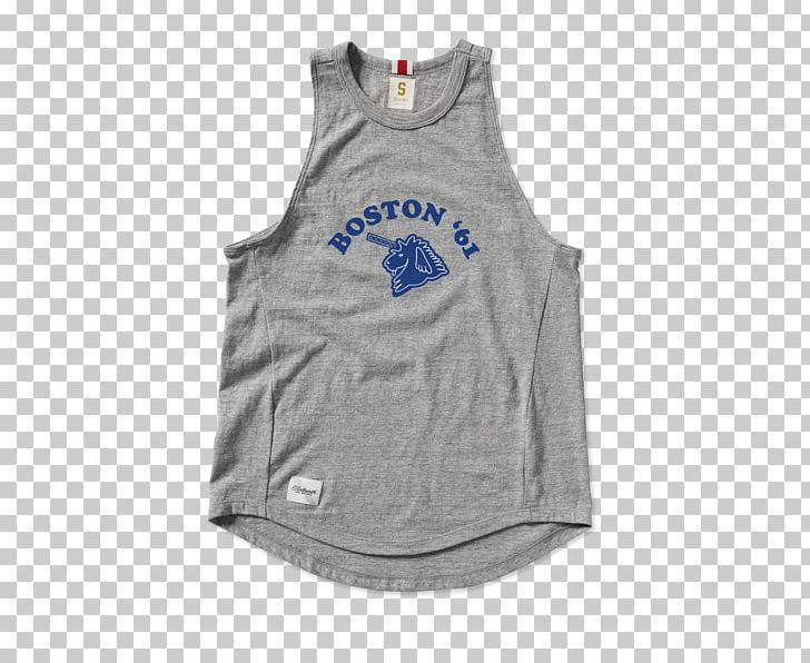 T-shirt Road Running Marathon Racing PNG, Clipart,  Free PNG Download