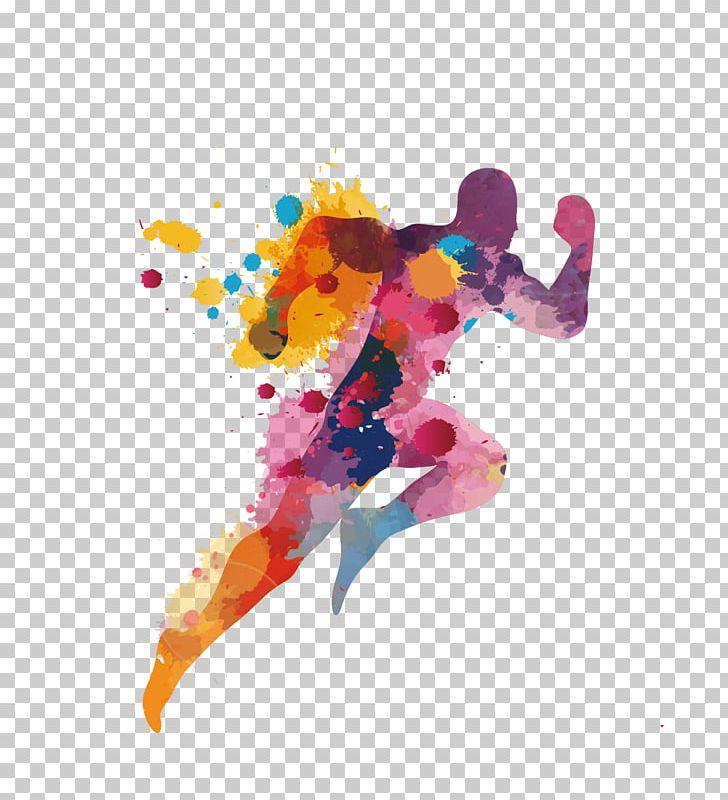 Icon PNG, Clipart, Child, Color, Color Pencil, Colors, Color Splash Free PNG Download
