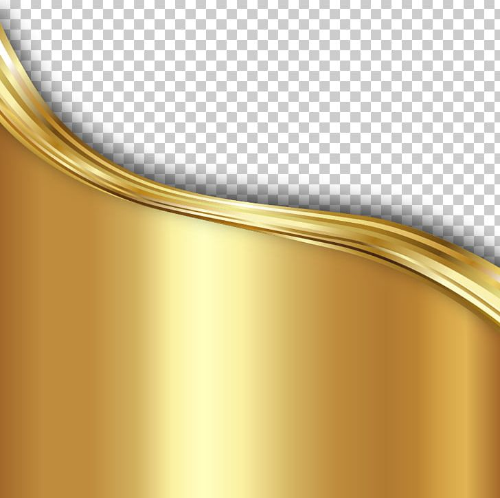 Gold PNG, Clipart, Abstract Lines, Angle, Brown, Computer Graphics, Computer Wallpaper Free PNG Download