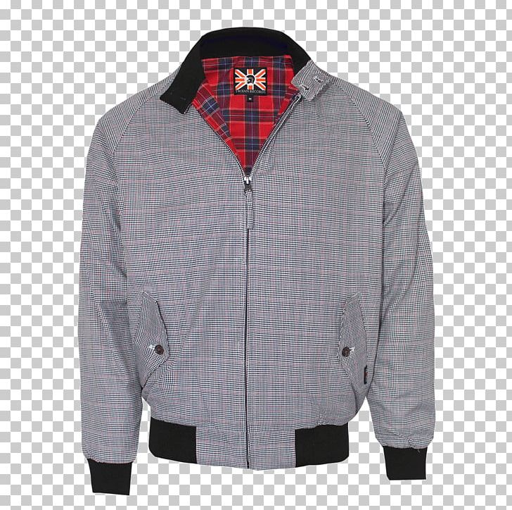 Tartan Jacket PNG, Clipart, Button, Clothing, Jacket, Outerwear, Plaid Free PNG Download