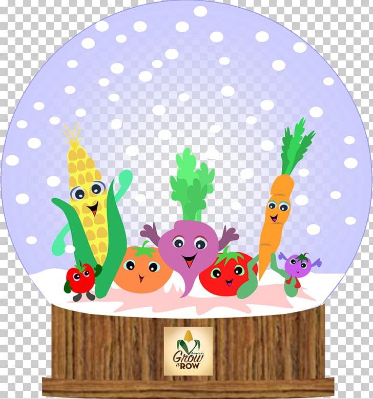 Vegetable Garden PNG, Clipart, Area, Art, Desktop Wallpaper, Download, Flower Garden Free PNG Download