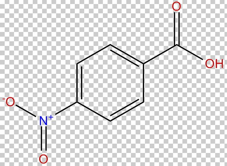 Benzoic Acid Chemical Compound Benzoyl Group Chemical Substance PNG, Clipart, Acid, Angle, Area, Benzaldehyde, Benzoin Free PNG Download