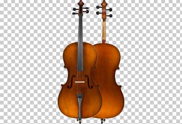 Guarneri Violin String Instruments Musical Instruments Cello PNG, Clipart, Andrea Guarneri, Bass Violin, Bow, Bowed String Instrument, Cellist Free PNG Download