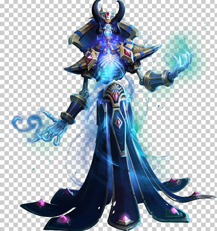 Heroes Of The Storm Kel Thuzad Arthas Menethil Png Clipart Action Figure Anime Arthas Menethil Character The kel'thuzad mana cost increases should slightly worsen his sustain. heroes of the storm kel thuzad arthas