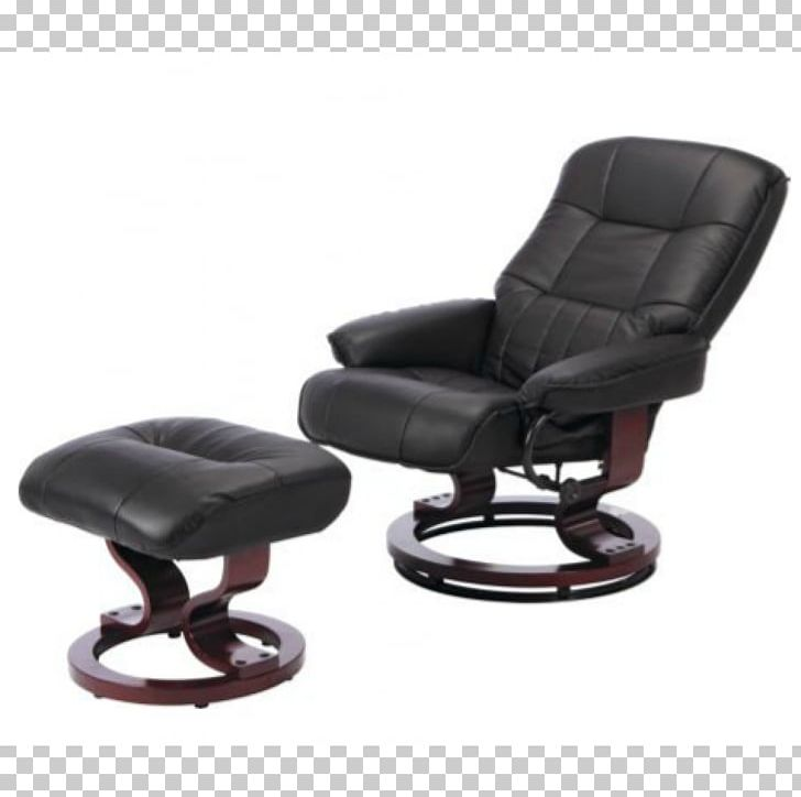 Amazing Eames Lounge Chair Recliner Footstool Couch Png Clipart Ncnpc Chair Design For Home Ncnpcorg