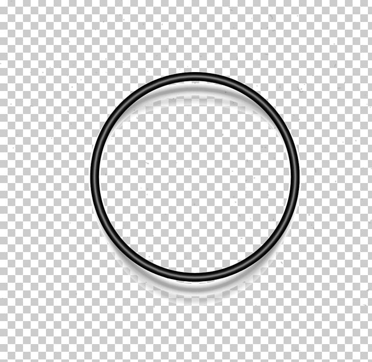 Photographic Filter Light Camera Lens Photography Optical Filter PNG, Clipart, Answer, Auto Part, Body Jewelry, Box, Box Vector Free PNG Download