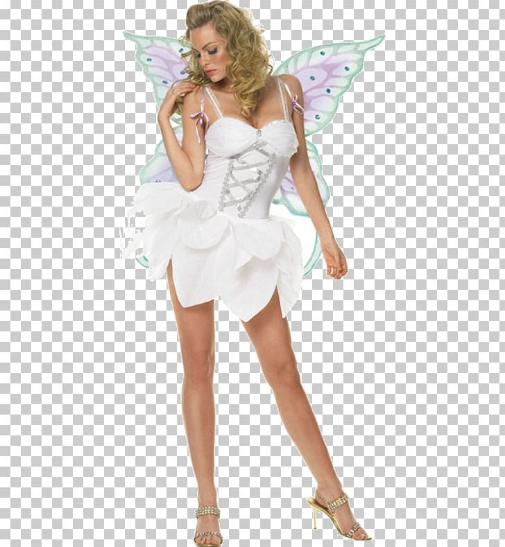 2e41f77421a Costume Party Clothing Dress Christmas Day PNG