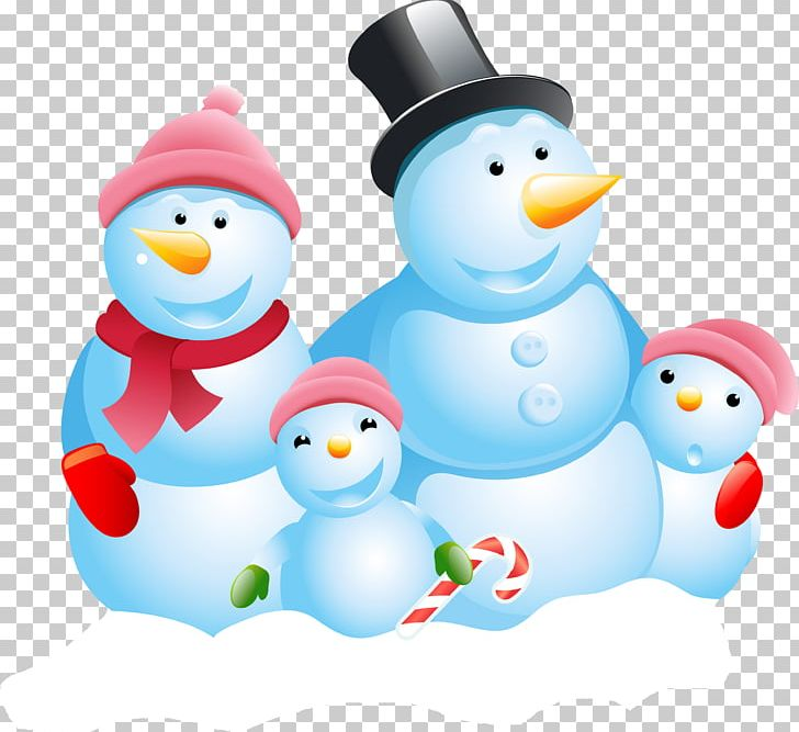 Outstanding Birthday Cake Snowman Christmas Png Clipart Bird Birthday Personalised Birthday Cards Petedlily Jamesorg