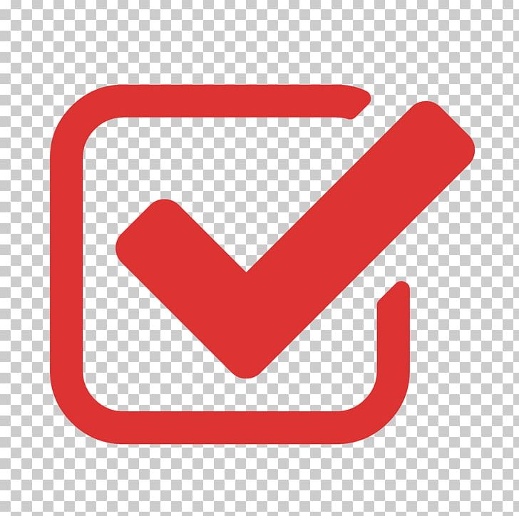 Check Mark Checkbox Computer Icons Button PNG, Clipart, Angle, Area, Benefit, Brand, Button Free PNG Download