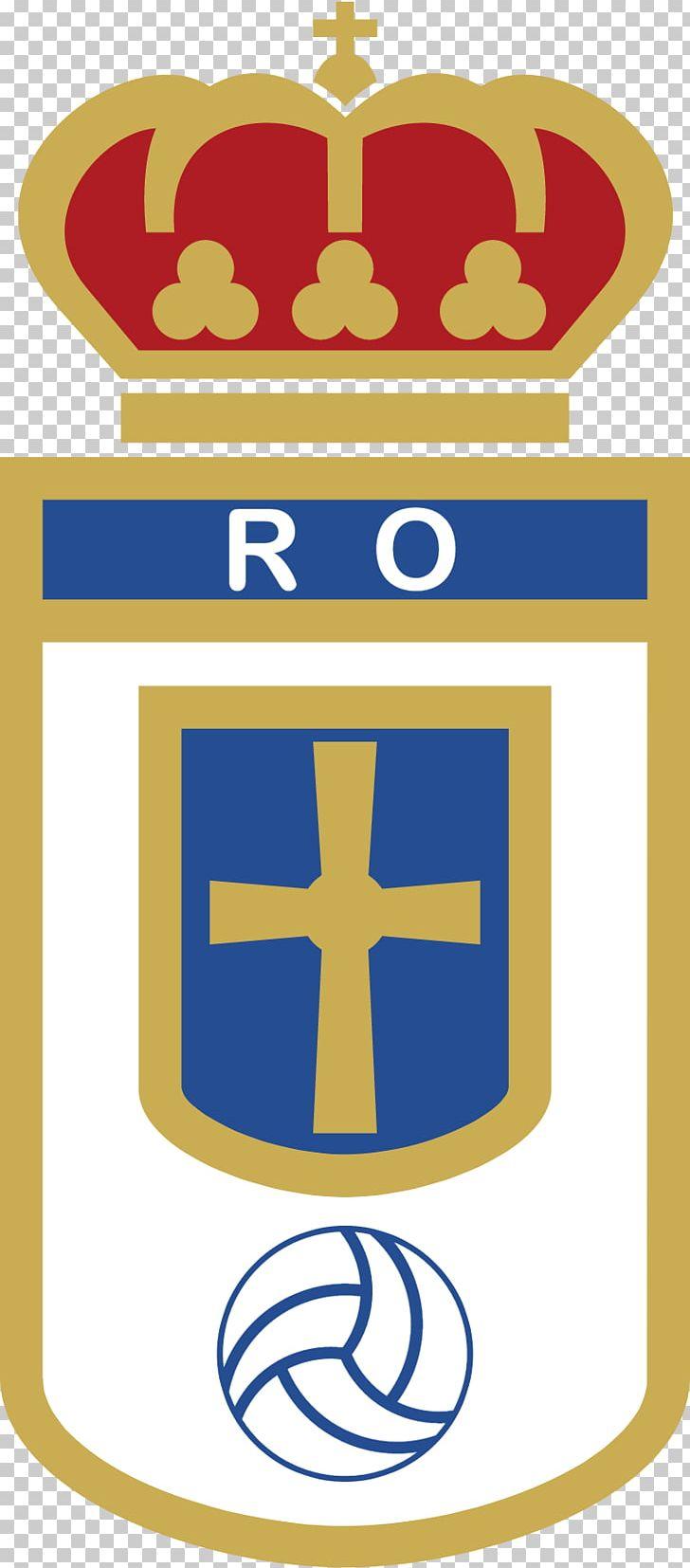 Real Oviedo Football Adobe Illustrator Artwork Portable Network Graphics PNG, Clipart, Area, Arrow Electronics Logo, Artwork, Asturias, Brand Free PNG Download