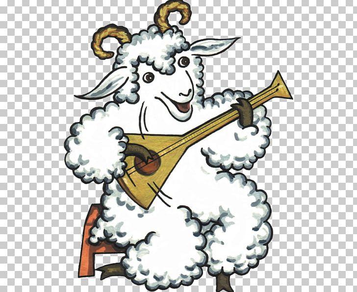 Sheep Goat PNG, Clipart, Animals, App, Art, Artwork