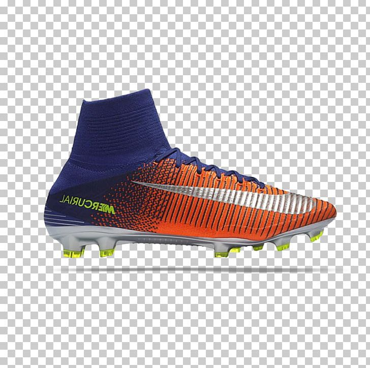 c19256a4324bd Nike Mercurial Vapor Amazon.com Football Boot Nike Tiempo Cleat PNG ...