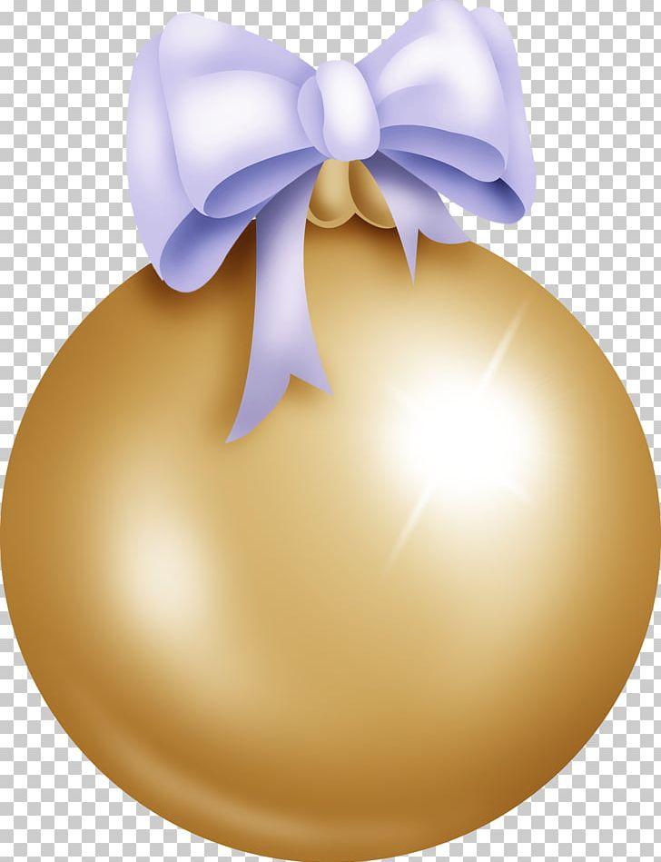 Christmas Ornament Ball PNG, Clipart, Ball, Christmas, Christmas And Holiday Season, Christmas Decoration, Christmas Ornament Free PNG Download