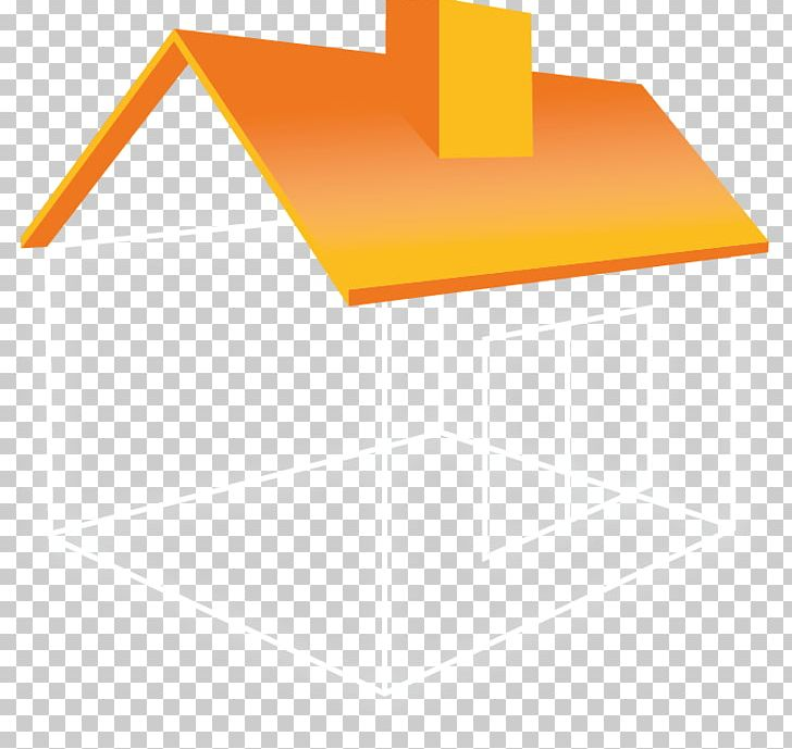 Line Angle PNG, Clipart, Angle, Art, Line, Orange, Rectangle Free PNG Download