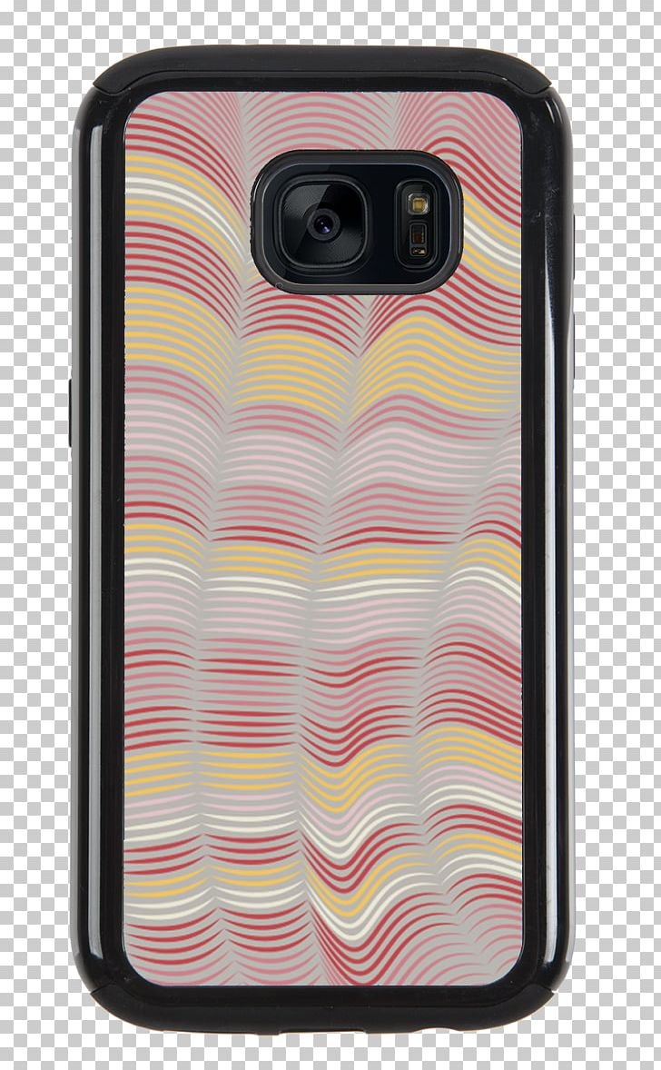 Mobile Phone Accessories Rectangle Mobile Phones IPhone PNG, Clipart, Iphone, Mobile Phone, Mobile Phone Accessories, Mobile Phone Case, Mobile Phones Free PNG Download