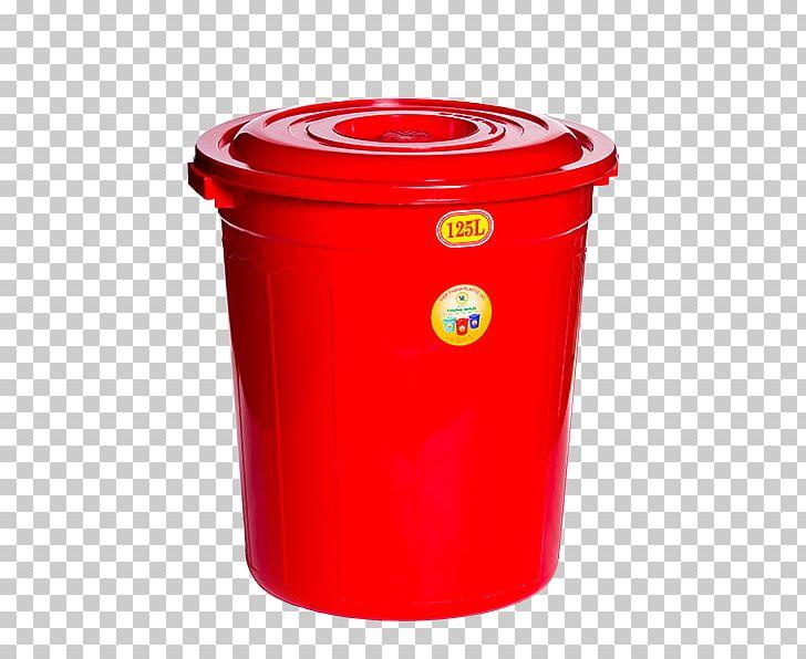Plastic Lid PNG, Clipart, Art, Cylinder, Design, Lid, Plastic Free PNG Download