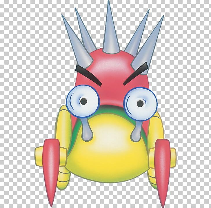 Sonic Crackers Sonic Adventure 2 Sonic The Hedgehog Art Robot Png Clipart Art Cartoon Fictional Character