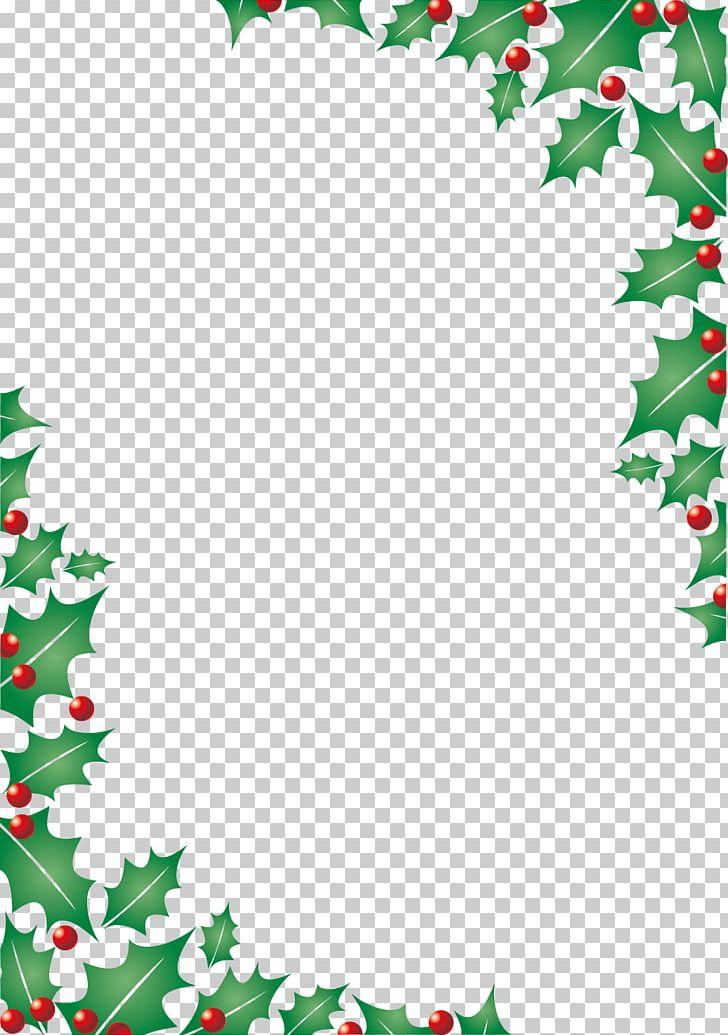Christmas Icon Png.Christmas Icon Png Clipart Area Border Frame Border