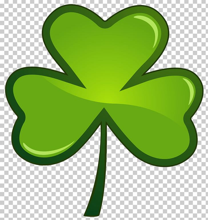 Saint Patrick's Day St. Patrick's Day Shamrocks Clover PNG, Clipart, Clover, Font, Four Leaf Clover, Graphics, Grass Free PNG Download