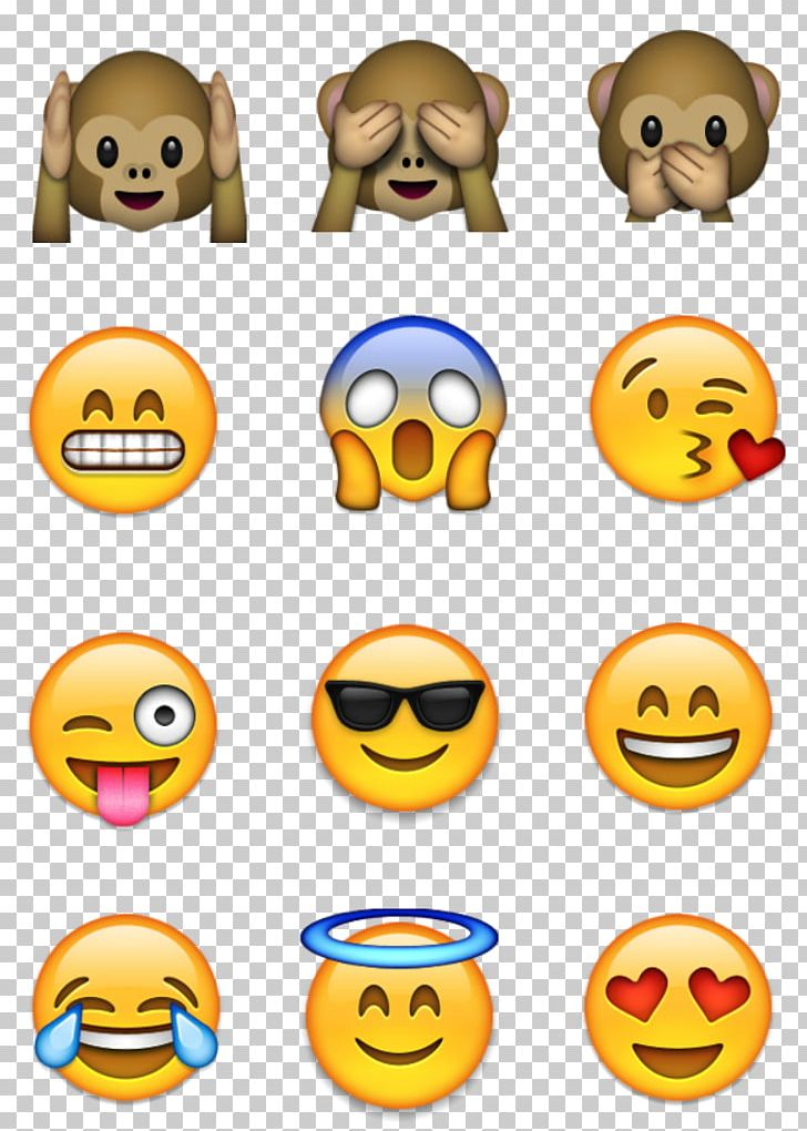 Emoji Emoticon Smiley WhatsApp PNG, Clipart, Emoji, Emojis, Emoticon, Face, Facial Expression Free PNG Download